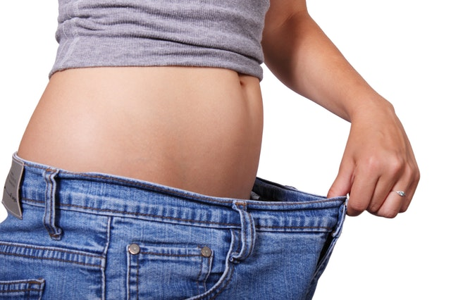 Best Weight Loss Centres in Sydney