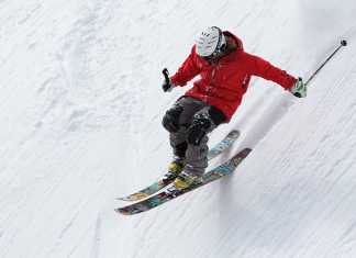 Best places for snow adventure in New Zealand