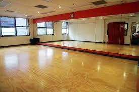 Crossover Dance Studios