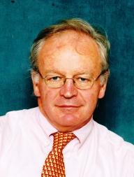 Dr Hugh Allen - Northern Children's Specialist Centre