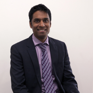 Dr Kishore Kumar - Sydney North Neurology and Neurophysiology