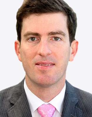 Dr Neil Simon - Northern Beaches Neurology