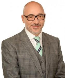 Dr Steve Merten - Pure Aesthetics