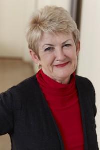 Dr. Sue Carr