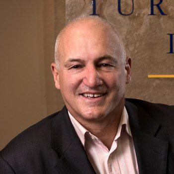 Gavin Hanrahan - Turnbull Hill Lawyers