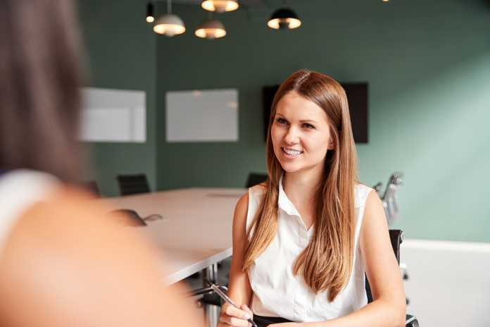 How you can improve your recruitment process