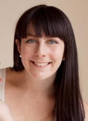Kate Broderick - Sydney Speech Pathology & Occupational Therapy