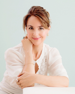 Lyn Megan Macpherson