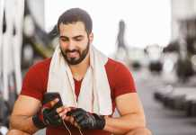 Make your life healthy by purchasing workouts with coupons in Australia