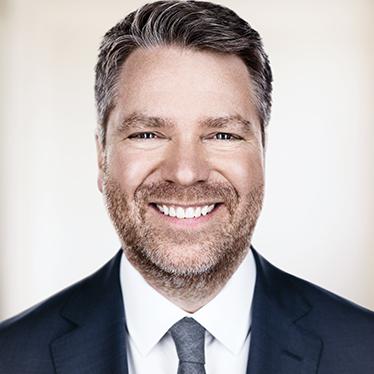 Mark Schreuder - Schreuders Compensation Lawyers