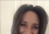 Marlene Hanusa
