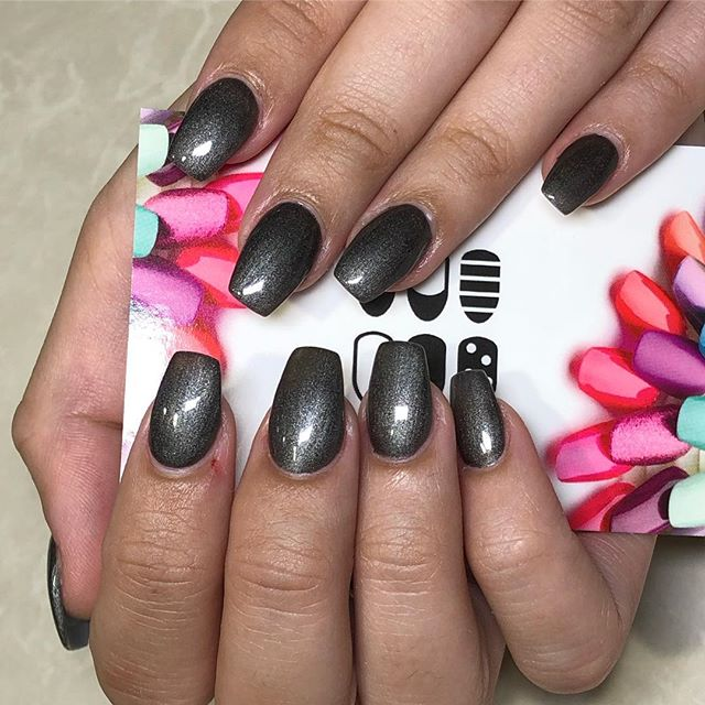 Nail Designs by Suzanne