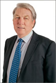Richard Watson - Watson & Watson Solicitors