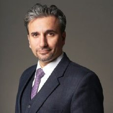 Robert Daoud - Sydney Criminal Defence and Traffic Lawyers