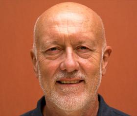 Tim Thornton - Hypnothérapie Tim Thornton