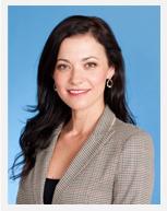 Vanya Hampel - Sydney Criminal & Traffic Lawyers
