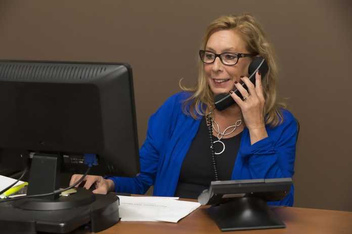 5 ways inbound call centres can improve customer service