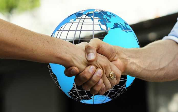Six key competencies global leaders need to dominate internationally