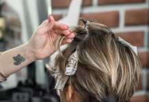 5 great hairstyles perfect for women in the workplace