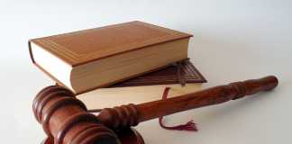 The different types of lawyer and how they can help you