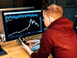 Golden Day Profit Kamyip is an efficient foreign exchange platform