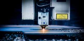 Laser machines: a guide on CO2 and Fiber laser cutters