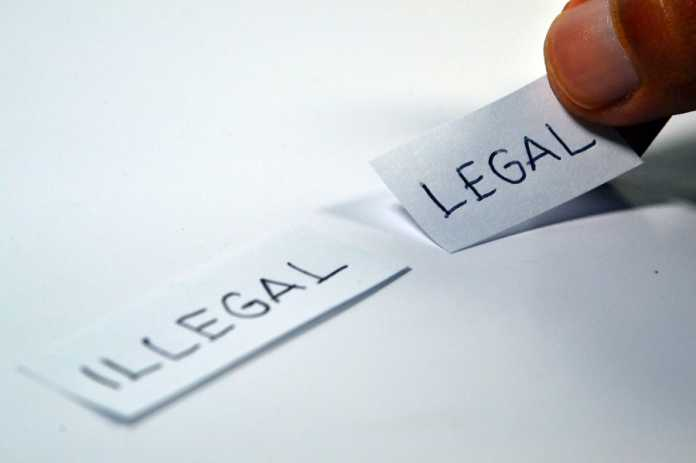 4 Weird Australian laws: Which are fact and which are fiction?