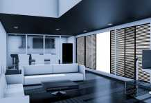 best blinds for each room