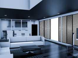 best blinds for each room