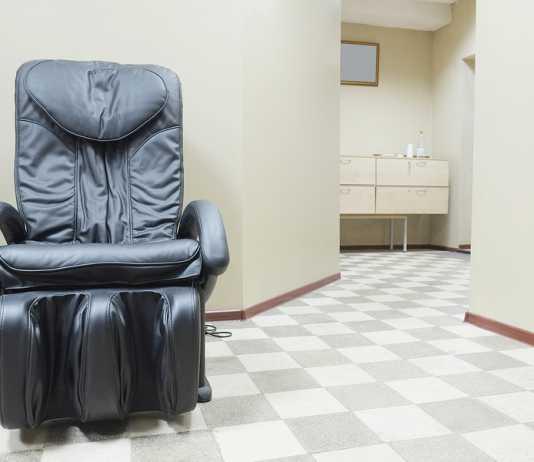 massage chairs Australia
