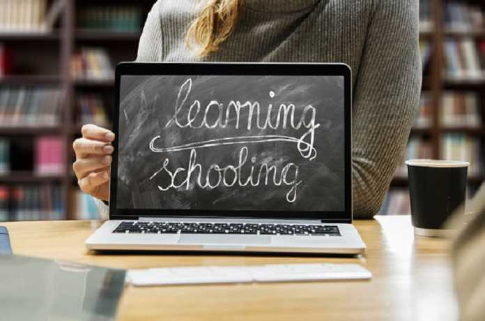 What you need to know about the benefits of online ESL schools