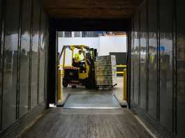 How you can save a lot of money on your warehousing costs
