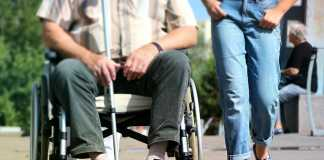 How disability support services can assist those in need