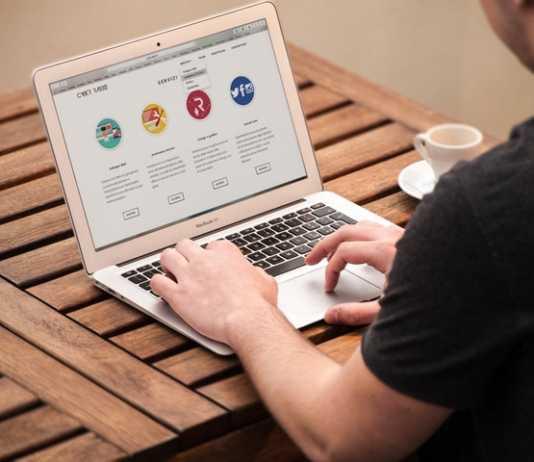 improve your website's authority