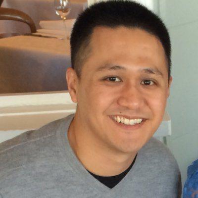 Andrew Lau - Andrew Lau Copywriter