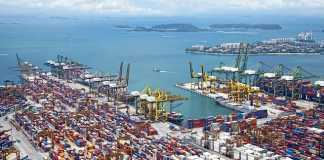 Australian Exports to Latin America A jewel to be discovered