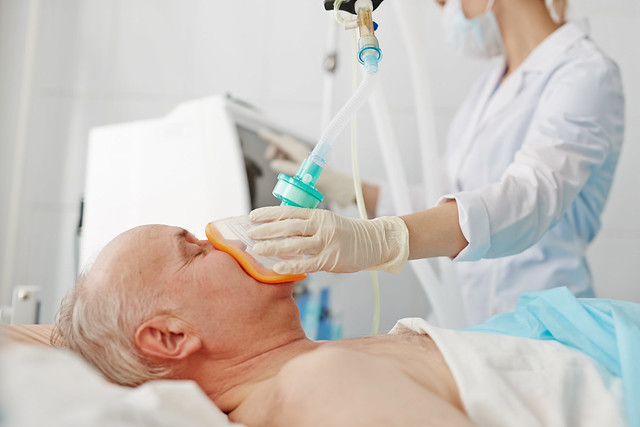Best Anaesthesiologists in Perth