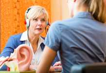 Best Audiologists in Perth