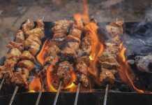 Best BBQ Restaurants in Sydney