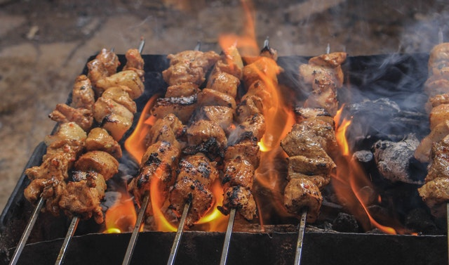 Best BBQ Restaurants in Sydney