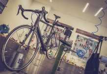 Best Bike Shops in Perth