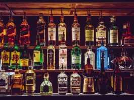 Best Bottle Shops in Sydney