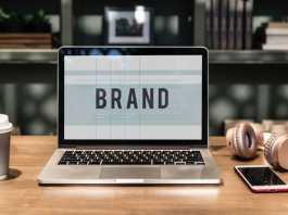 Best Branding Specialists in Sydney