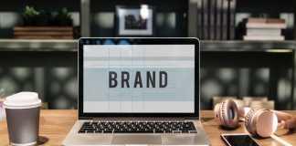 Best Branding Specialists in Sydney