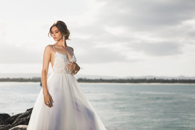 Best Bridal Shops in Sydney