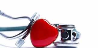 Best Cardiologists in Hobart