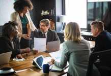 Best Corporate Lawyers in Sydney