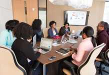 Best Corporate Training Centres in Sydney