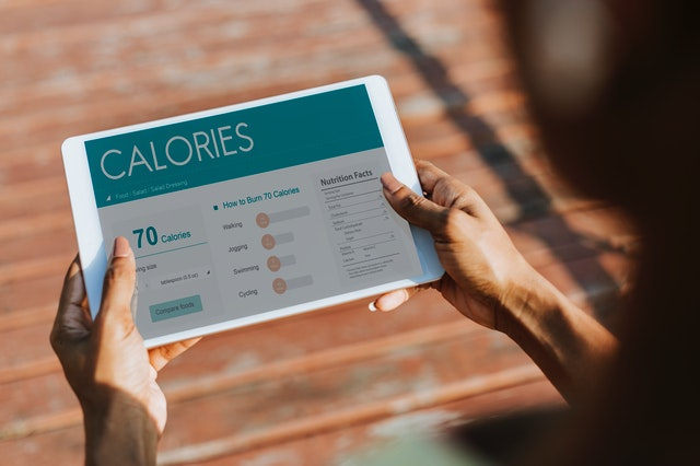 5 Best Dieticians In Sydney Top Rated Dieticians