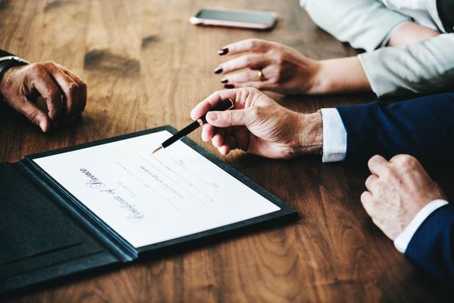 Best Divorce Lawyers in Sydney